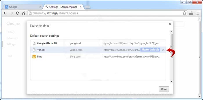 chrome-search-engine-make-default-1